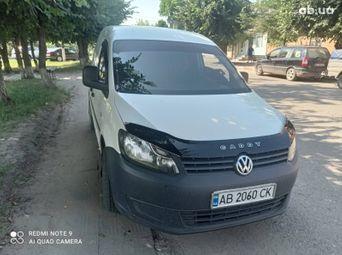 Авто Механика 2011 года б/у - купить на Автобазаре