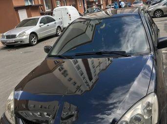 Купить Седан Mitsubishi Lancer бу - купить на Автобазаре