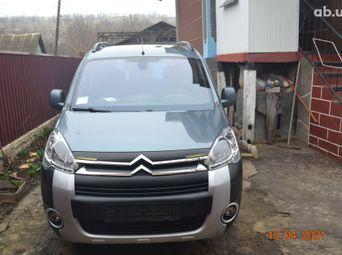 Дизельные авто 2012 года б/у в Донецке - купить на Автобазаре
