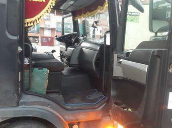 Купить грузовик в Тернополе - купить на Автобазаре