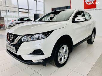 Продажа авто - купить на Автобазаре