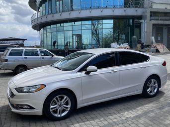 Форд Седан б/у - купить на Автобазаре