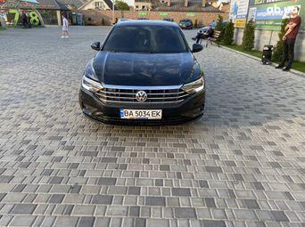 Бензиновые авто б/у в Кропивницком - купить на Автобазаре