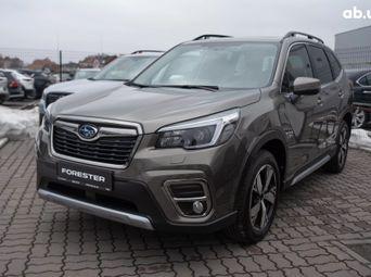 Продажа авто в Киеве - купить на Автобазаре