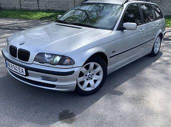 Авто Механика 1999 года б/у в Виннице - купить на Автобазаре
