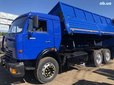 Купити вантажівку в Україні - купити на Автобазарі