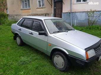 Продажа б/у авто в Черниговской области - купить на Автобазаре