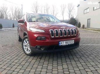 Продажа б/у авто в Ивано-Франковске - купить на Автобазаре