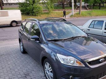 Авто Механика 2008 года б/у в Запорожье - купить на Автобазаре