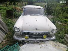 Продажа ГАЗ б/у - купить на Автобазаре
