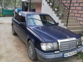 Авто Автомат 1988 года б/у - купить на Автобазаре