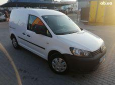 Продажа Volkswagen б/у в Тернопольской области - купить на Автобазаре
