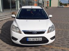 Купить Ford бу в Хмельницке - купить на Автобазаре