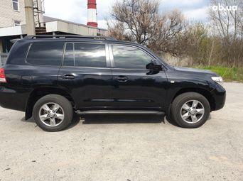 Продажа б/у авто в Киевской области - купить на Автобазаре