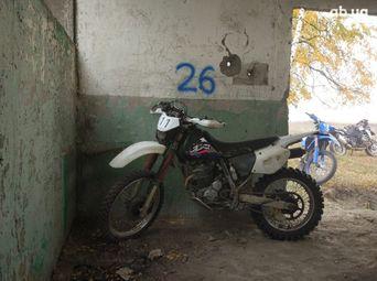 Купить мотоцикл эндуро / кросс  - купить на Автобазаре