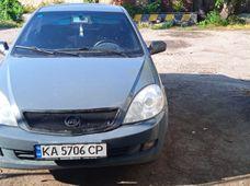 Купить Лифан авто бу в Украине - купить на Автобазаре
