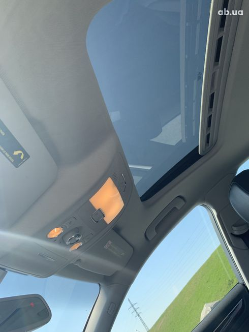 Audi A4 2014 черный - фото 3