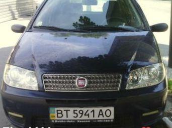 Продажа б/у авто в Херсоне - купить на Автобазаре