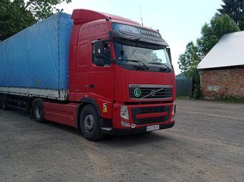 Купить грузовик в Закарпатской области - купить на Автобазаре