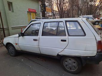 Продажа ЗАЗ б/у 1994 года - купить на Автобазаре