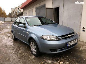 Авто Хетчбэк б/у в Тернополе - купить на Автобазаре