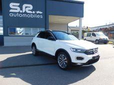 Продажа Volkswagen б/у в Киеве - купить на Автобазаре