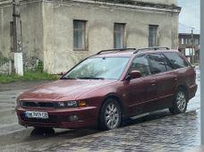 Купить авто бу в Винницкой области - купить на Автобазаре