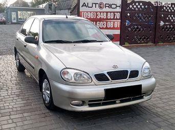 Бензиновые авто 2009 года б/у - купить на Автобазаре