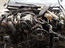 Запчасти на Легковые авто в городе Житомир - купить на Автобазаре
