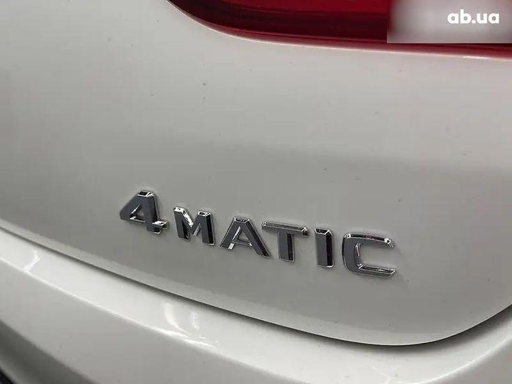 Mercedes-Benz GLE-Класс 2016 - фото 4