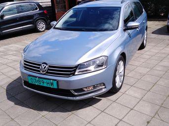 Продажа Volkswagen б/у в Кировоградской области - купить на Автобазаре