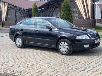 Авто Универсал 2006 года б/у - купить на Автобазаре