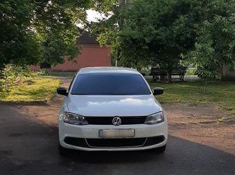 Продажа б/у авто 2012 года в Полтаве - купить на Автобазаре