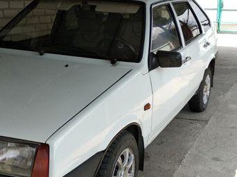 Продажа LADA б/у 2006 года - купить на Автобазаре