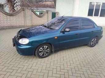 Продажа Daewoo б/у в Винницкой области - купить на Автобазаре
