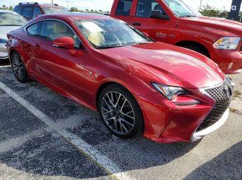 Продажа Lexus б/у - купить на Автобазаре