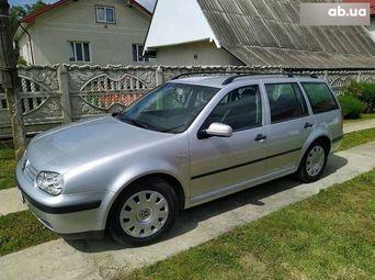 Продажа Volkswagen б/у в Ивано-Франковске - купить на Автобазаре