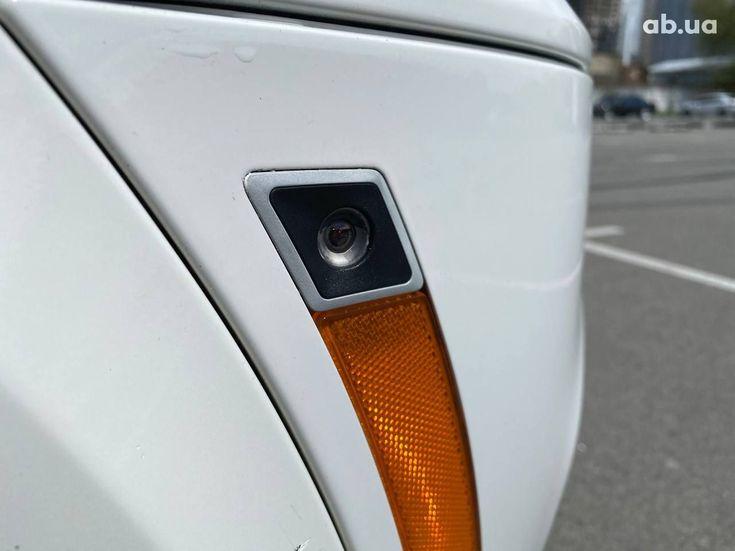 BMW X5 2012 белый - фото 5