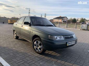 Продажа Богдан б/у 2012 года - купить на Автобазаре