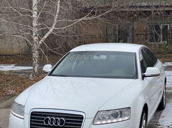 Продажа б/у авто 2010 года в Кропивницком - купить на Автобазаре