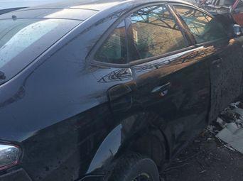 Продажа Ford б/у в Запорожье - купить на Автобазаре