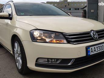 Авто Универсал 2013 года б/у в Киевской области - купить на Автобазаре