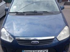 Купить Ford бу в Сумах - купить на Автобазаре