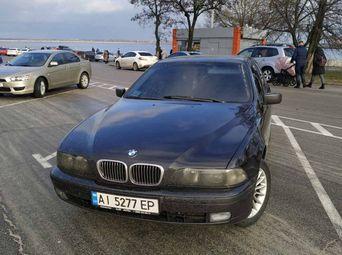 Продажа б/у авто 1997 года в Вышгороде - купить на Автобазаре
