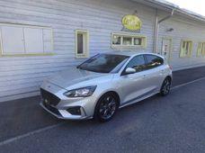 Продажа б/у Ford Focus Механика - купить на Автобазаре