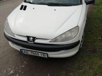 Продажа Peugeot б/у 2008 года - купить на Автобазаре