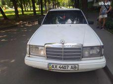 Продажа Mercedes-Benz б/у в Харьковской области - купить на Автобазаре