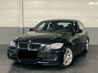 Продажа BMW б/у в Тернопольской области - купить на Автобазаре
