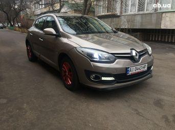 Авто Хетчбэк б/у в Киеве - купить на Автобазаре