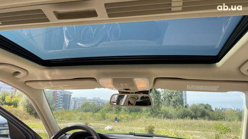 Mercedes-Benz C-Класс 2013 синий - фото 12
